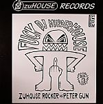 Fuck DJ Murderhouse
