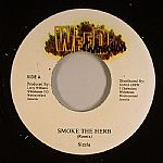 Smoke The Herb (One Draw Riddim)