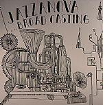 Jazzanova Broadcasting