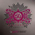 Serious Beats 50 Vinyl 10