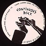 Birth Of A Dick EP