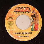 Losing Themselves (King Of The Nile Riddim)