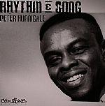 Rhythm & Song