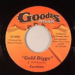 Gold Digger (Doops Riddim)