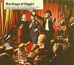 The Kings Of Diggin