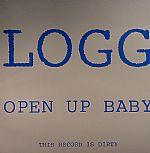 Open Up Baby