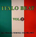 Italo Beat Vol 3