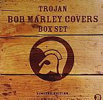 Bob Marley Covers Box Set