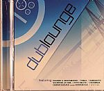 Clublounge