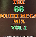 Multi-Mega-Mix Vol 1