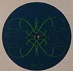 2 Doors Down - The Remix EP