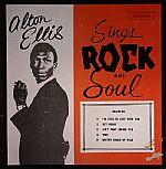 Sings Rock & Soul