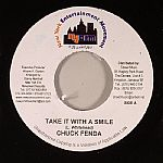 Take It With A Smile (Controversy Riddim)