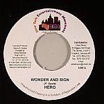 Wonder & Sign (Controversy Riddim)