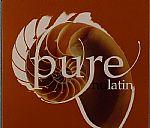 Pure Nu Latin