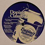 Doping Classics 2 (Dela remixes)