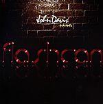 Flashcan