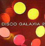 Disco Galaxia 2