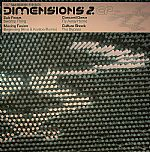 Dimensions 2 EP
