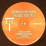 The Acid Test (Part 1)