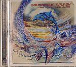 Soundwave Splash
