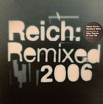 Remixed 2006