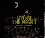 Living The Night