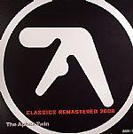Classics (remastered)