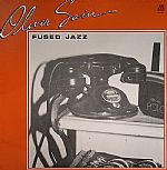 Fused Jazz - A Collection (Greatest Hits)