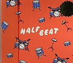 Halfbeat