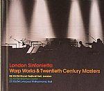 Warp Works & Twentieth Century Masters