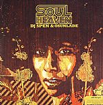 Soul Heaven Presents DJ Spen & Osunlade
