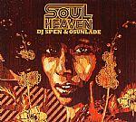 Soul Heaven Presents DJ Spen & Osunlade