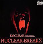 Nuclear Breakz
