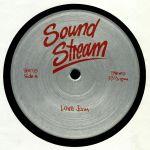 SOUND STREAM - Love Jam
