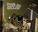 Vertigo Sounds