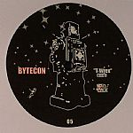 Bytecon (remixes)