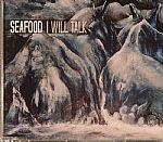 I Will Talk