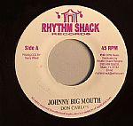 Johnny Big Mouth (Drifter Riddim)