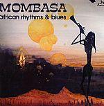African Rhythm & Blues
