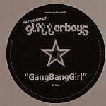 Gang Bang Girl