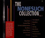 The Nonesuch Collection Vol 1