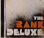 The Rank Deluxe