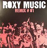 Remix #01
