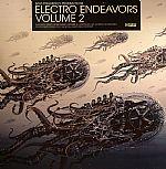 Electro Endeavors Volume 2