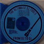 The Ultimate DJ Tools Vol 1