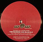 The Blessed & Bliss EP