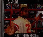 First Things First Vol 1