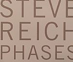 Phases: A Nonsuch Retrospective