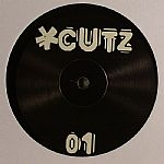 Cutz O1 EP